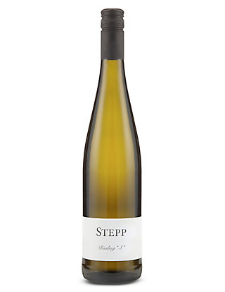 STEPP Riesling *S*, Kallstadter Saumagen - Case of 6 Wine
