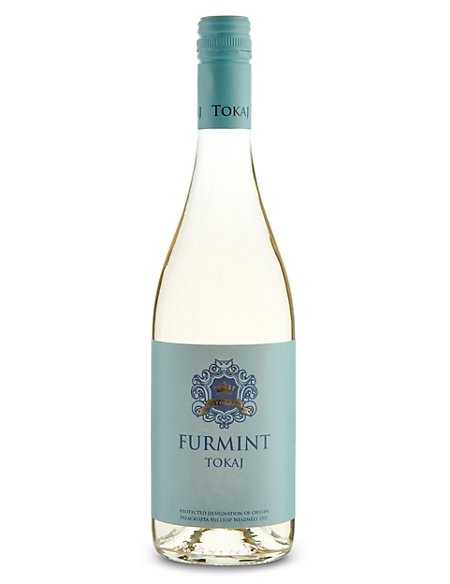 Furmint Tokaji - Case of 6