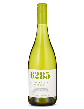 Margaret Chardonnay - Case of 6 Wine