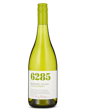Margaret Chardonnay - Case of 6