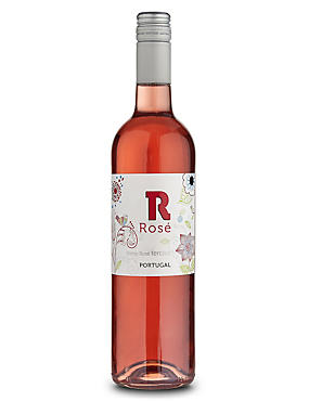 Tercius Rosé - Case of 6