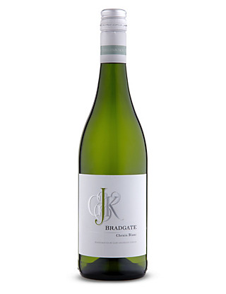 Bradgate Chenin Blanc - Case of 6 Wine