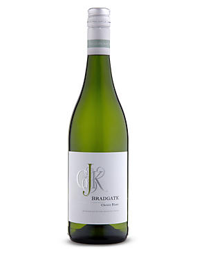 Bradgate Chenin Blanc - Case of 6