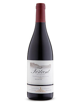 Fortant Syrah - Case of 6