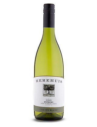 Herehuis Chenin Blanc - Case of 6 Wine