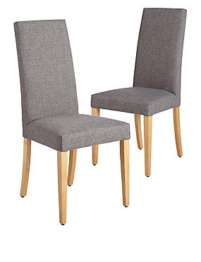2 Alton Dining Chair