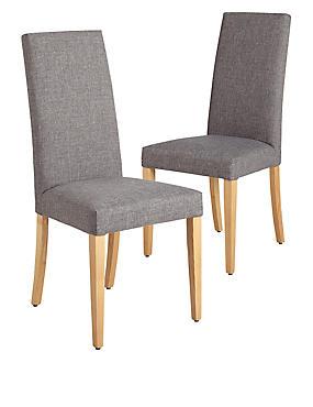 2 Alton Dining Chair, , catlanding