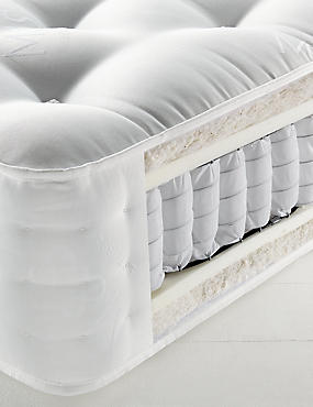 Ortho 1250 Mattress