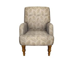 Denford Armchair - Next Day Delivery
