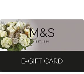Beautiful Blooms E-Gift Card