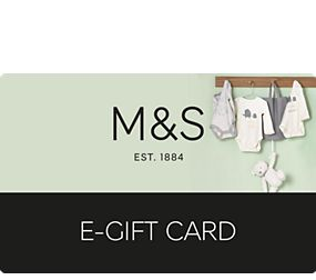 New Arrival E-Gift Card