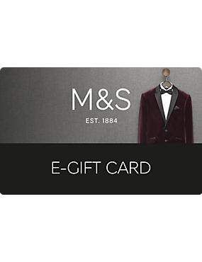 Snappy Dresser E-Gift Card