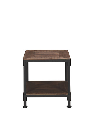 Albany Side Table Furniture