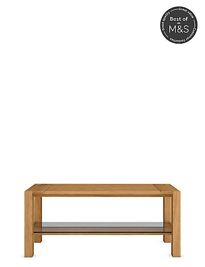 Sonoma Coffee Table M S