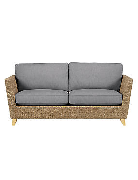 Bermuda Medium Sofa