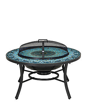 Unusual Metal Garden Furniture  Metal Furniture  Ms With Hot Florina Fire Pit With Astonishing Garden City Gym Also Watch Gardeners World In Addition How To Design A Small Garden And How To Build A Garden Studio As Well As Living Colour Gardens Additionally Jade Garden Devizes From Marksandspencercom With   Hot Metal Garden Furniture  Metal Furniture  Ms With Astonishing Florina Fire Pit And Unusual Garden City Gym Also Watch Gardeners World In Addition How To Design A Small Garden From Marksandspencercom