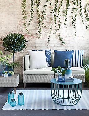 garden furniture m s. Black Bedroom Furniture Sets. Home Design Ideas