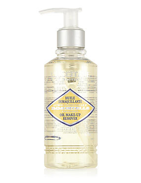 Immortelle Precious Cleansing Oil 200ml