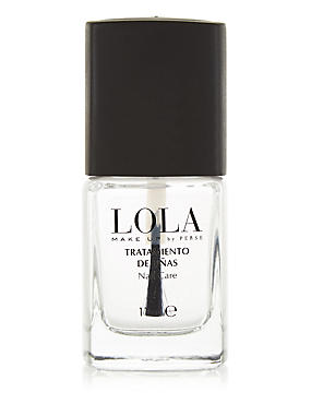 Nail Care Base Coat 11ml