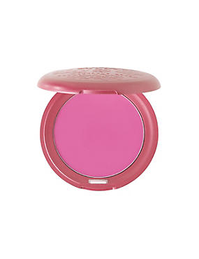 Convertible Colour Dual Lip & Cheek Cream 4.25g