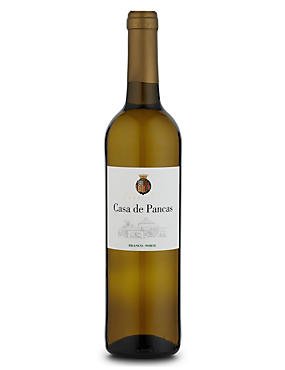Casa de Pancas White - Case of 6