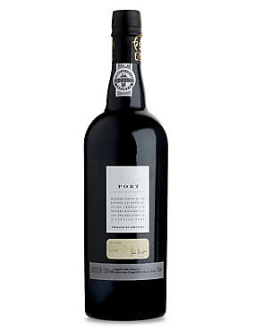 Vintage Port - Single Bottle