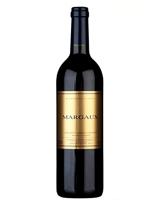 Margaux - Case of 6 Wine