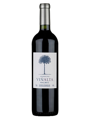 Vinalta Malbec - Case of 6 Wine