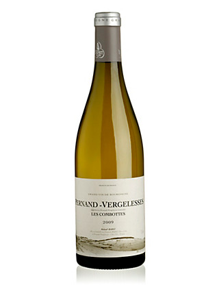 Pernand-Vergelesses Les Combottes - Single Bottle Wine