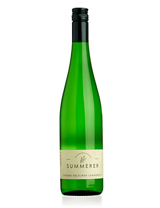 Gruner Veltliner - Case of 6 Wine