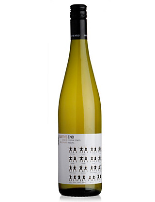 Central Otago Riesling - Case Of 6 Wine