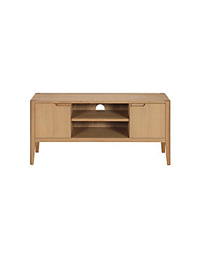 Jakob TV Cabinet