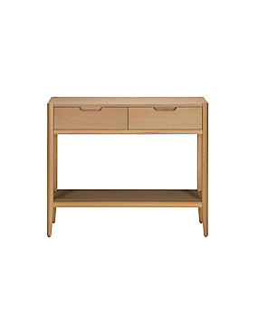 Jakob Console Table
