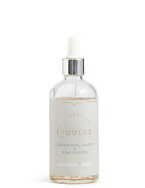 Indulge Courtesy Drops