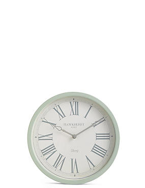 Medium Cotswold Wall Clock