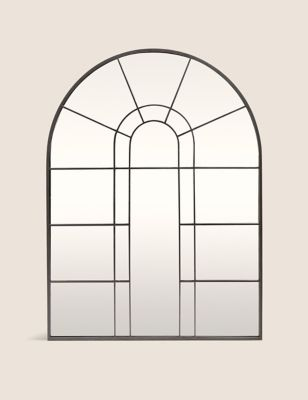 Mirrors Large Wall Amp Free Standing Mirrors M Amp S