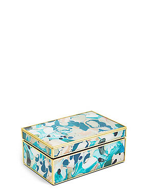 Aria Trinket Box