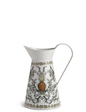 Savanna Jug