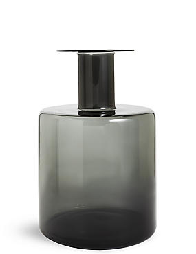 Conran Wide Bottle Vase