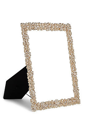 Gorgeous Photo Frame 20 x 25cm (8 x 10inch)