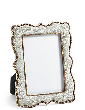 Kensington Photo Frame 13 x 18cm (5 x 7inch)