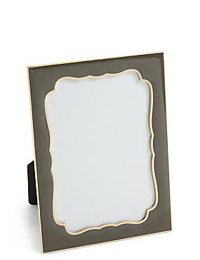 Mabel Photo Frame 12 x 18cm (5 x 7inch)