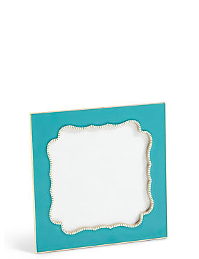 Margot Photo Frame 10 x 10cm (4 x 4inch)
