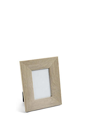Nordic Photo Frame 10 x 15cm (4 x 6inch)