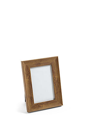 Cotswold Photo Frame 10 x 15cm (4 x 6inch)