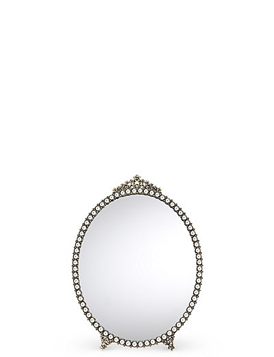 Dressing Table Photo Mirror M Amp S
