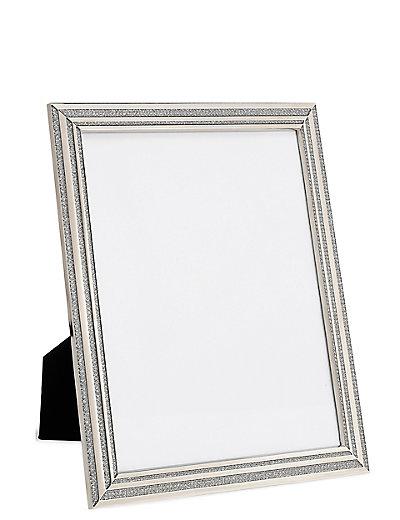 elizabeth photo frame 20 x 25cm 8 x 10inch m s. Black Bedroom Furniture Sets. Home Design Ideas