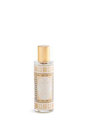 Frankincense & Myrrh 100ml Room Spray