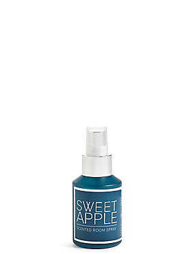 Sweet Apple 50ml Room Spray