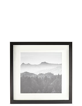 James Bell Langdale Pikes Wall Art